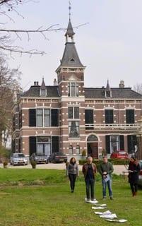 Trainersacademie Bannink Deventer